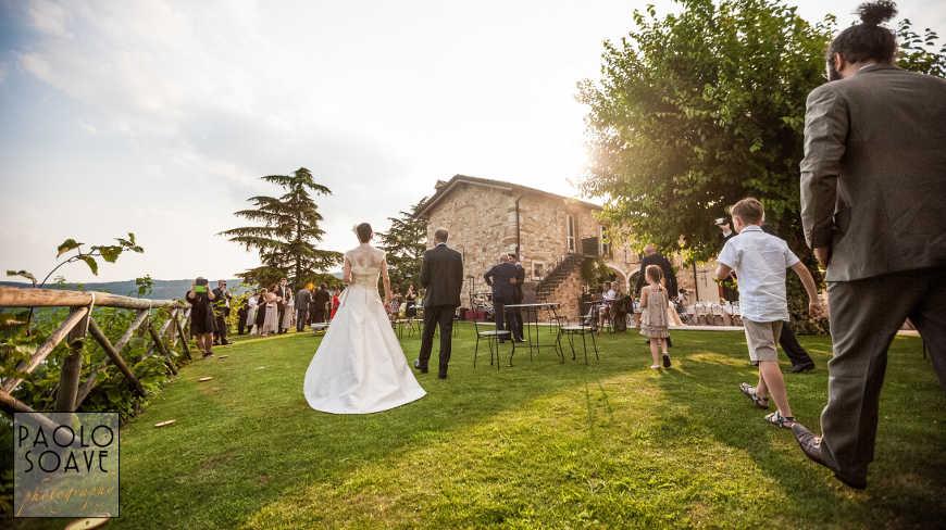 Matrimonio In Jazz : Jazz matrimonio